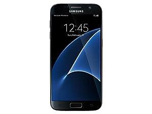Samsung Galaxy S7 G930V 32GB Verizon Phone Unlocked