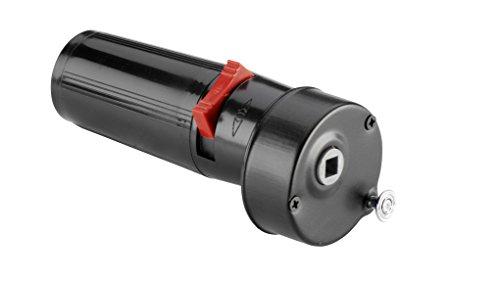Activa 17225 Batterie-Grillmotor für Grillspieße