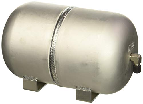 Most bought Air Conditioning Accumulators & Parts