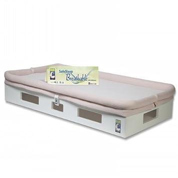 What mattresses fit davinci cribs