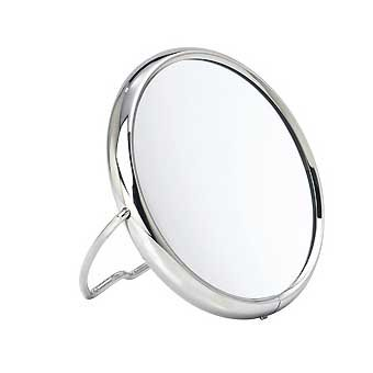 Arpin Weekend Travel Mirror by Arpin