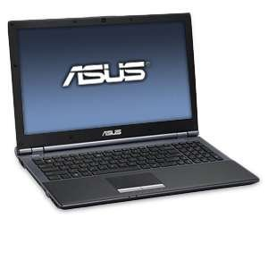 ASUS-U56E-BAL7-156-Laptop-Intel-Quad-Core-i5-2450M-CPU-750GB-HDD-6GB-Memory-UMA-Graphics-USB-30-Gigabit-Ethernet-80211bgn-wireless-Facial-Recognition-software