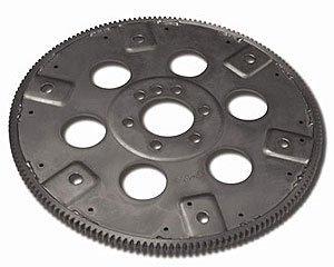 Scat Crankshafts FP-460A Flexplate for Big Block Ford (Crankshafts Scat)