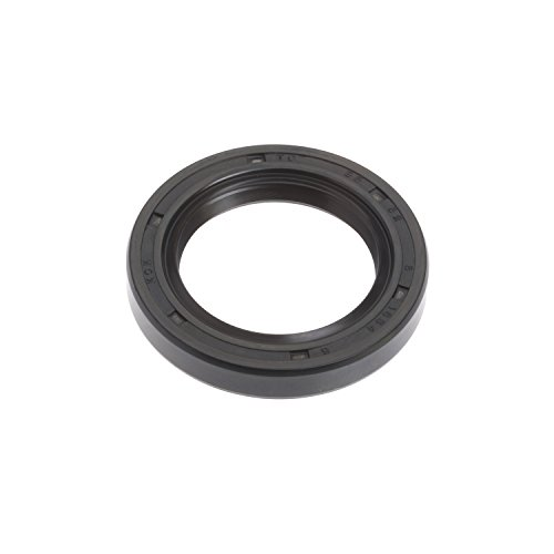 National 223535 Oil Seal