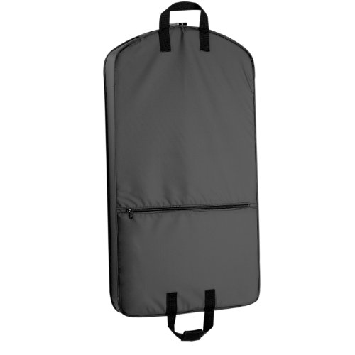 wallybags-42-inch-garment-bag-with-pocket-black-one-size