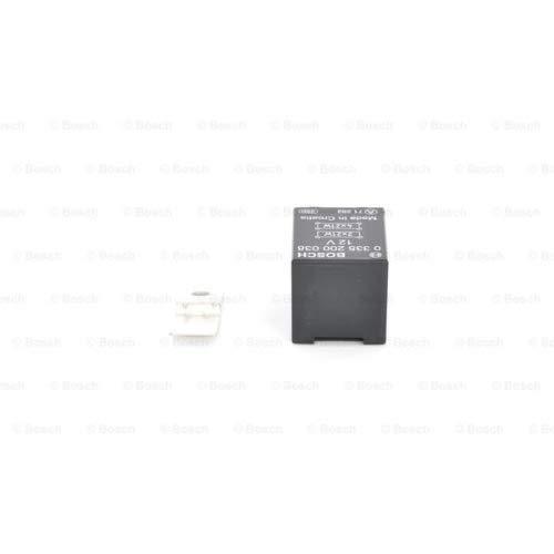 Bosch 0/335/200/038/Rel/é de intermitencia