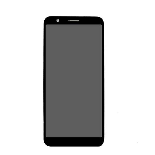 TheCoolCube Compatible LCD Display Touch Screen Digitizer Assembly Asus ZenFone Live L1 ZA550KL 5.5'' by TheCoolCube