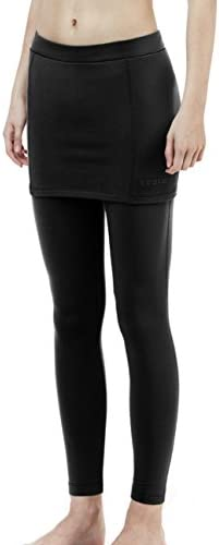 TSLA Wintergear Compression Baselayer Leggings product image