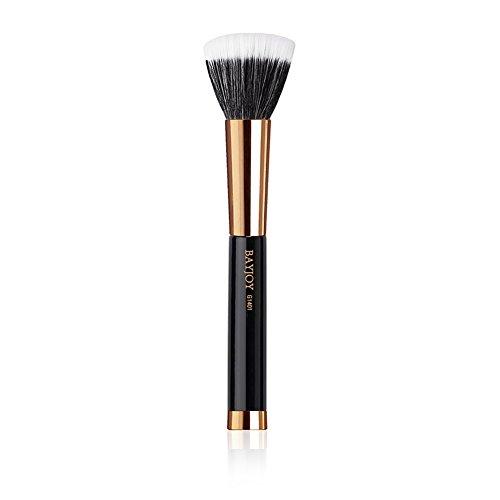BAYJOY Professional Foundation Cosmetics Concealing
