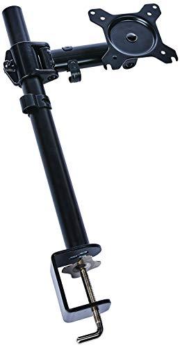 Suporte, SUMAY Para Peso máximo suportado 8 kg, SM-SM100 5127, Preto