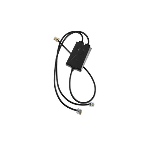 Spracht EHS-2015 Ehs2015 Wireless Ehs Cable for Fanvil IP Deskphones by Spracht