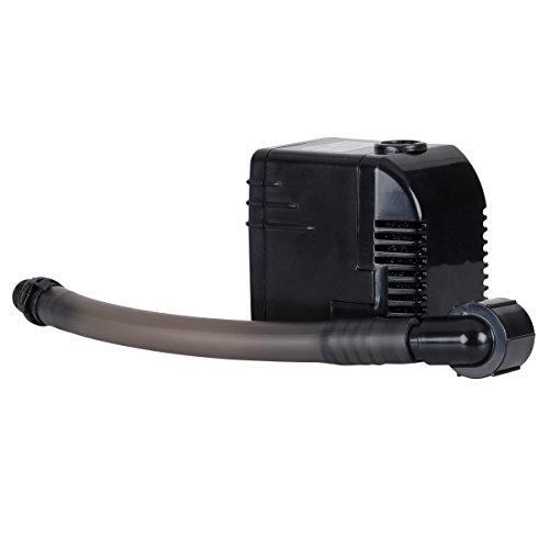 Fluval Pump for EVO12/Flex 15/Spec 16