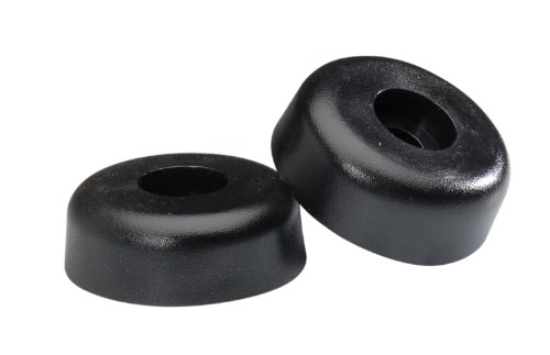 Down Engineering Tie Roller (Tie Down 86412 Hull Sav'r Black 3.5