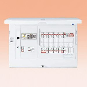 【50%OFF】 パナソニック LAN通信型 HEMS対応住宅分電盤 LAN通信型 《スマートコスモ コンパクト21》 蓄熱暖房器IHエコキュート(エコキュート用ブレーカ容量20A)対応 リミッタースペースなし BHH810363Y25 回路数36+回路スペース数3 B072LPNF1J BHH810363Y25 B072LPNF1J, 食べごろBIZ:827cf5cb --- a0267596.xsph.ru