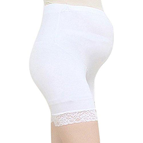サポート三角形ジーンズXinvision NEW マタニティショーツ 妊娠専用パンツ 妊婦中の女性 のズボン 優しい綿素材 下着