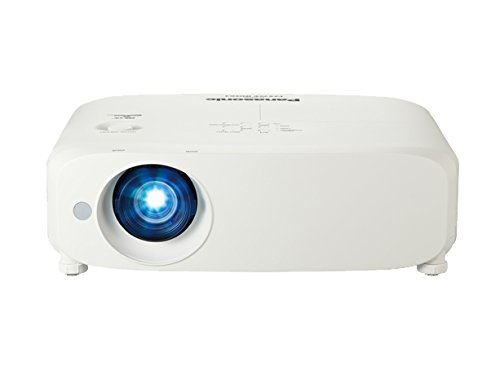 Projectors dr j 2018 upgraded 10 lumens 4inch mini for Best mini projector for powerpoint presentations