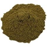 Lobelia Leaf Pwd Indian Wildcrafted - 4 Oz
