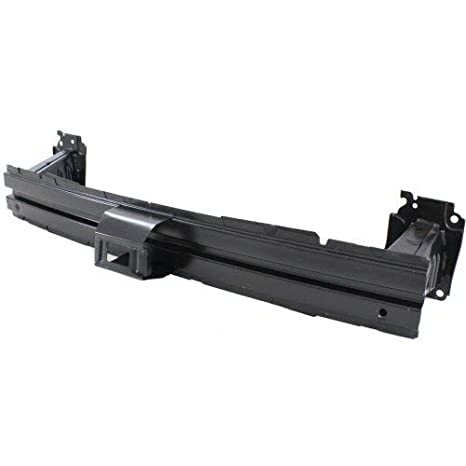 """Max 2/"""" Trailer Receiver Hitch DPS 2015-2017 Can-Am Outlander 450 L"""