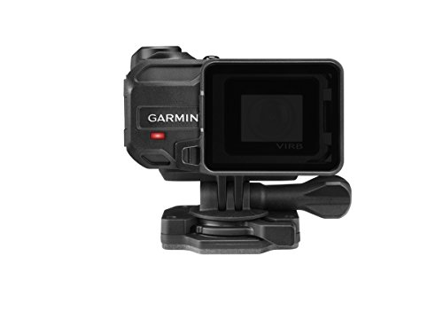 Garmin VIRB XE Aviation Bundle