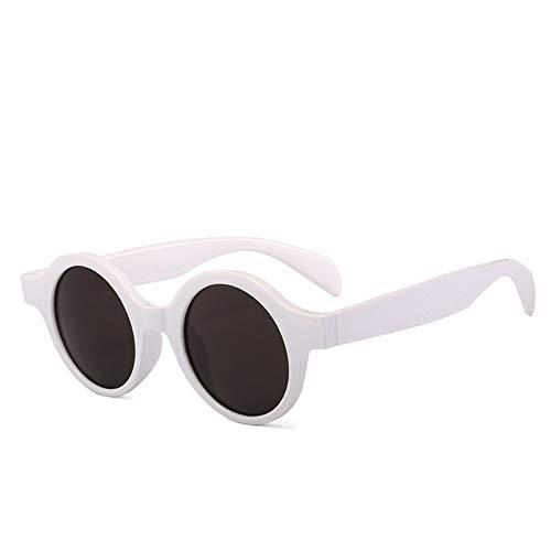 120 NIFG de forman señoras m Las de sol del a sol las de retras B marco redondo gafas 44m 138 las gafas rrw8aq6xT