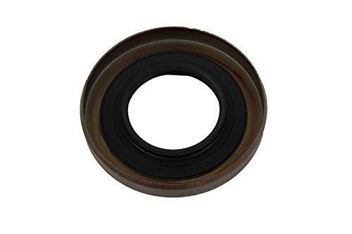 Genuine Toyota Differential Pinion Oil Seal 90311-38047