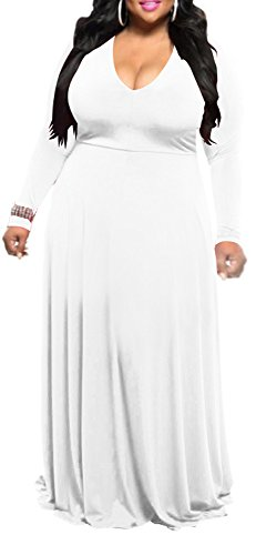 4x maternity dress - 3