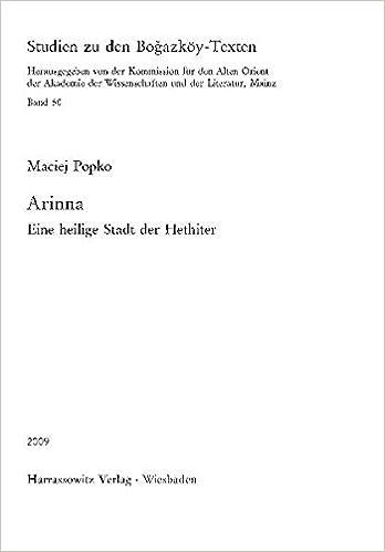 German 2 - PracticalEbooks Book Archive