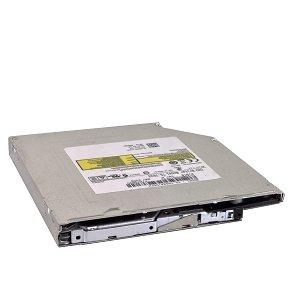 HP ENVY 17, 17T, Touchsmart, Dell Studio 1749 Blu-Ray BD-ROM Slotload DVDRW 603789-001 by Gateway (Image #1)