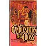 The Candlestick and the Cross, Ruth F. Solomon, 0515052493