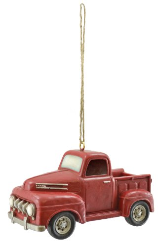 gifts for chevy truck lovers - 5