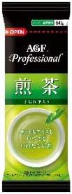AGF 煎茶 60g×20袋