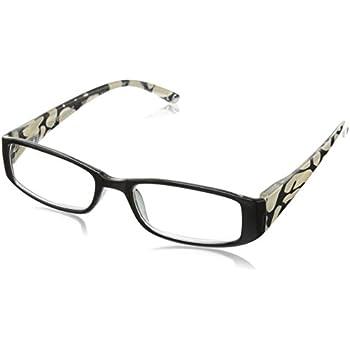 52f87e7572 Foster Grant Reading Glasses 350