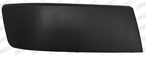 MOLDING RIGHT FRONT FENDER 63008861