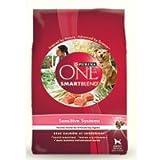 Purina One SmartBlend Sensitive Formula Dry Dog Food, My Pet Supplies