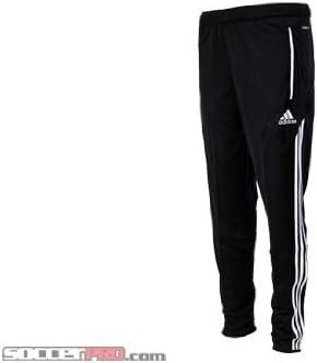 avaro Giotto Dibondon Revelar  Amazon.com : adidas Condivo 12 Training Pants - Black : Sports Fan Soccer  Equipment : Clothing