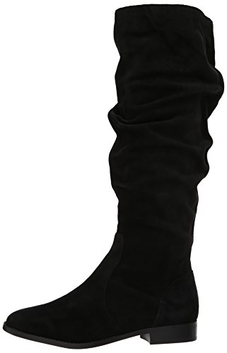 d666bd1ac32 Steve Madden Women s Beacon Fashion Boot - All Designer Heels