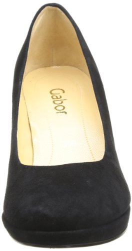 Damen Gabor Pumps 17 270 71 Shoes Gabor qrqXA4
