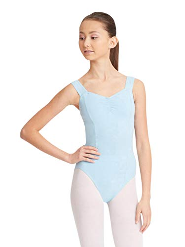 39f8fe24fb6a Best Womens Dance Leotards - Buying Guide
