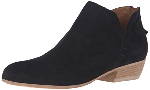Black Cooper Cole Women's Boots Black US Kenneth Ankle z08xTqa