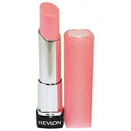 Revlon Colorburst Lip Butter - Pink Lemonade 047