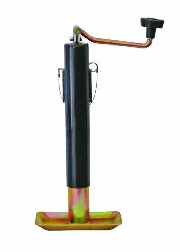 Oregon 03-501 Topwind Jack, Tubular ()