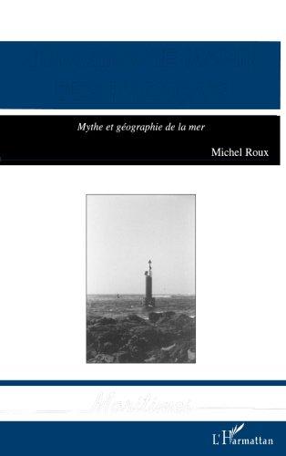 L'imaginaire marin des Français (Collection Maritimes) (French Edition) by Editions L'Harmattan