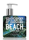 Victoria's Secret Summer Crush Body Lotion Limited Edition – 16.9oz – Retired Scent – Guaranteed Fresh