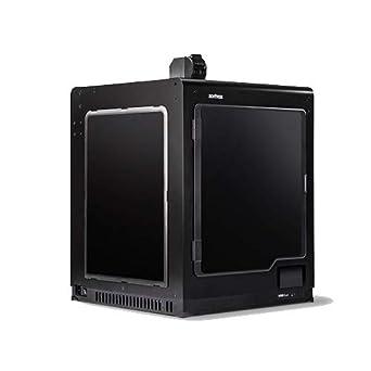 Impresora 3D dual Zortrax M300: Amazon.es: Industria, empresas y ...