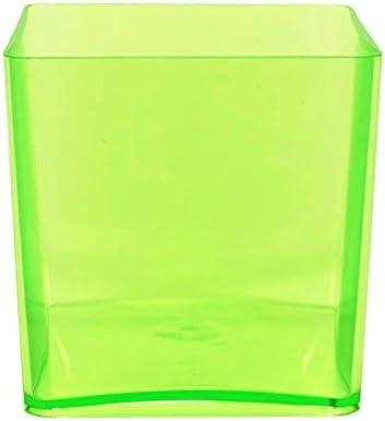 Amazon.it: cubo verde