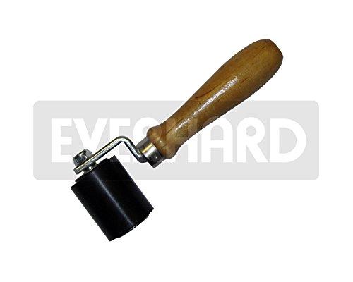 everhard tools - 6