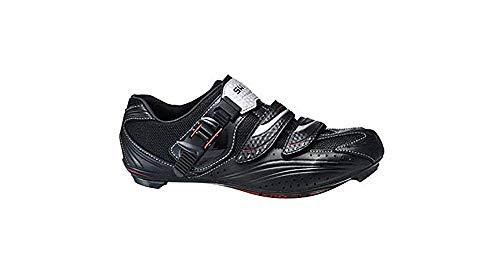 chaussures Shimano noir r106 2012 de paire q6wxSt6v