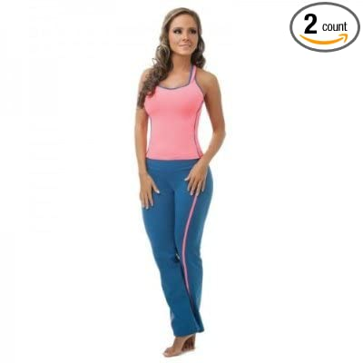 198fc0c076c Amazon.com   Women s Activewear