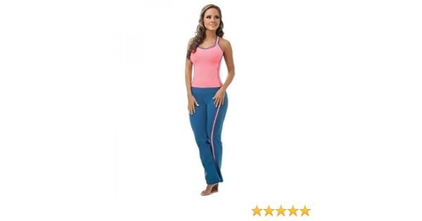 Amazon.com   Women s Activewear  1c7fa89311d