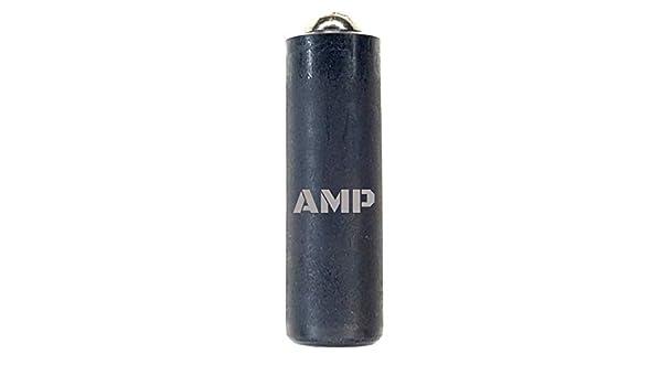 AMP 22886 NV5600 6 speed transmission reverse gear